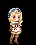 Sellesion's avatar