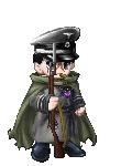 Baron Marine Kommandant's avatar