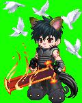 ninja-anbu-kakashi