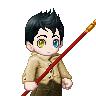 Dmitri Blair's avatar