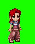 sapphire_jemjem's avatar