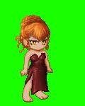 Ionia Merope's avatar