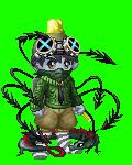 Tiresias 9000's avatar