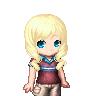 iiCandyTooT's avatar