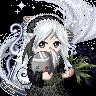 Black-diamond-pearl's avatar