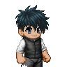 Duz's avatar