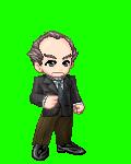 Bill 0reilly's avatar