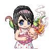 lillydance5678's avatar