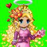 mamzy1000's avatar