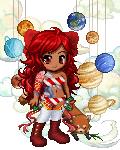 cute_r3d_panda's avatar
