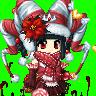 Shuichi74's avatar