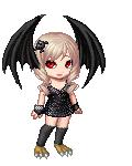 nur_white_-_angel's avatar
