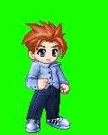 Amir Akmal's avatar