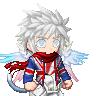 Valiant Hero's avatar
