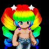 Slamminhero's avatar