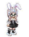 darkangel3434's avatar