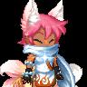 Aikachi's avatar
