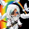 Sadistically Illogical's avatar