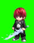 Slayer_Shinzo
