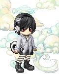 PeAcEfUlL_sWaN's avatar