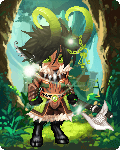 Xell Shadowbane