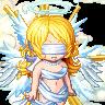 Riot 121's avatar