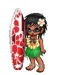 Hawaiian_Gurl