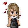Yogiyah's avatar