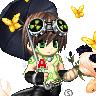 Quadman_Taps's avatar