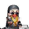 Baller4life503's avatar