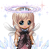 11-tay_tay-06's avatar