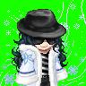 The_Gothic_Kitty's avatar