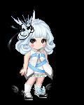 Nostalgic Parasols's avatar