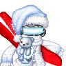 halo_knight's avatar