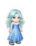 DarkAshemo's avatar
