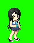 inugurl105's avatar