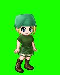 BakaLinkElric's avatar