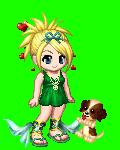 ShiJingLan's avatar