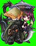 Jason_Lizbet's avatar