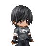 VaPanda's avatar
