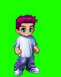 illshankyoass239's avatar