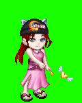 mynosayokanzkei's avatar