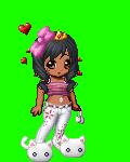 margo_baby's avatar
