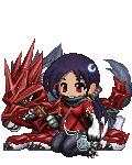 WolfGirl915