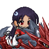 WolfGirl915's avatar
