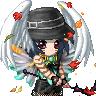 Yarn Kitsune's avatar