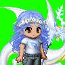 jh133137's avatar