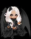 Satanic Syndrome's avatar