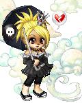 i luv me3's avatar