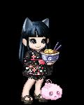 Annx Amakura's avatar